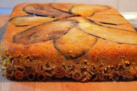 recipe: rick stein pasta al forno recipe [31]