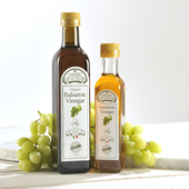 balsamic vinegars white2653 lr