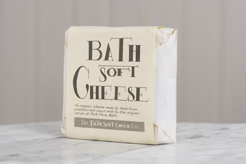 bath cheese_lr