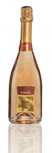 Canella Rosé