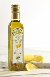 lemon infused7925 v2