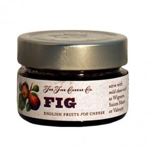 Fig cav