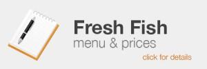 fresh_fish_2013
