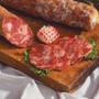 Sicilian Specialities