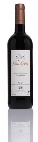 Rioja 2013