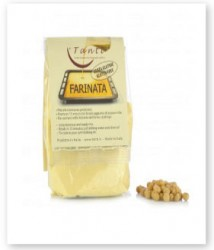Farinata1