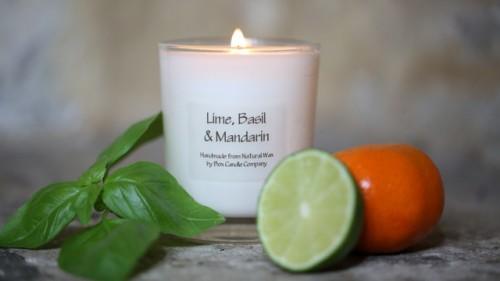 Lime, Basil & Mandarin (3)-001