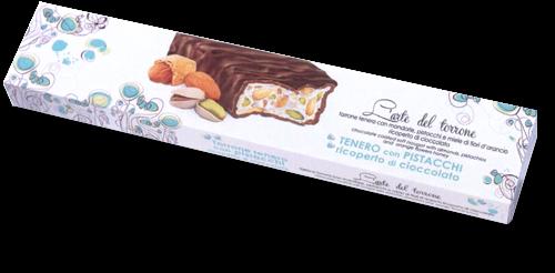 chocolate-pistachio-nougat