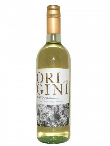 Origini Pinot Grigio