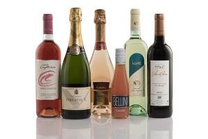 wine_lr