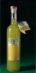 limonio