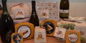gifts galore from gastro nicks