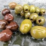 Olives-1024x912