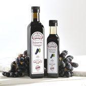 4 yr aged Balsamic Vinegar