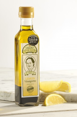 lemon vinaigrette7944 v2