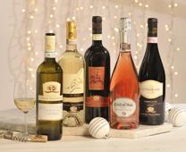 Wine Offers