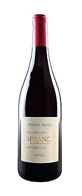 iPrandi-PinotNoir-Shot[1]