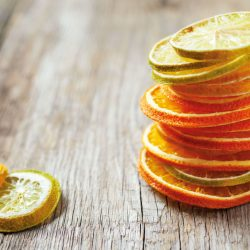 Ginfusion_Citrus