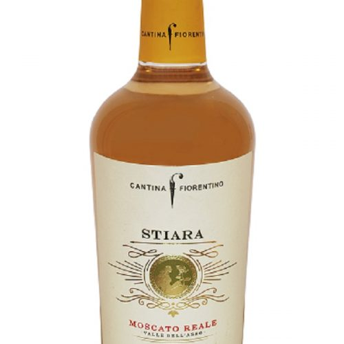 Organic dessert wine from Puglia
