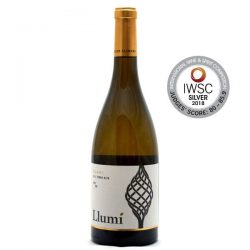 Boutique Spanish White from Celler Alimara