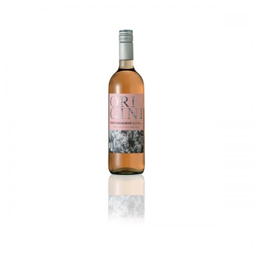 Origini Pinot Grigio Blush