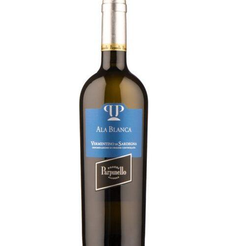 Sardinian Wines